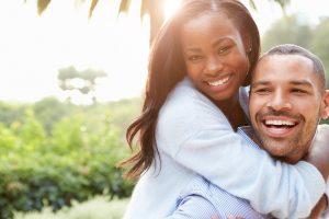 Trouver l'amour en 2021 pendant la covid
